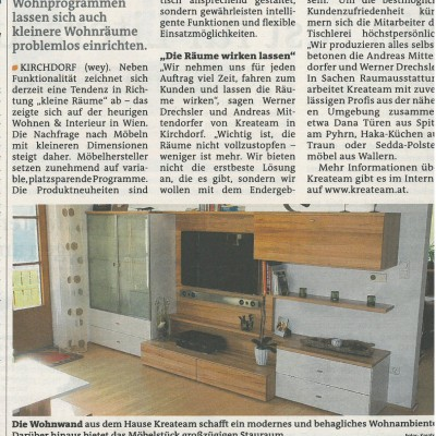 Presse Clipping April2013