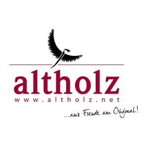 altholz