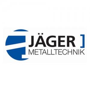 jaegermetall