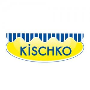 kischko